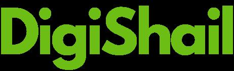 DigiShail
