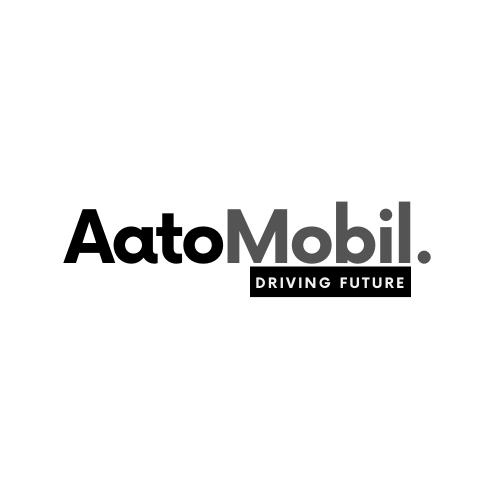 Aatomobil logo