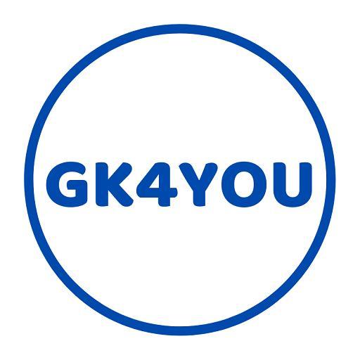 GK4YOU