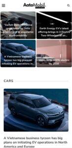 aatomobile