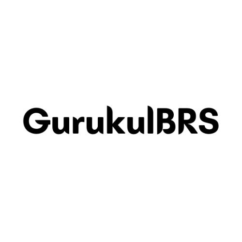 gurukulbrs